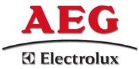 AEG-ELECTROLUX.jpg