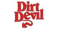 DIRT-DEVIL.jpg
