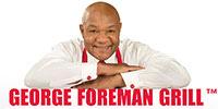 GEORGE-FOREMAN.jpg