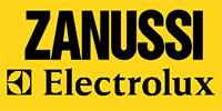 ZANUSSI-ELECTROLUX.jpg