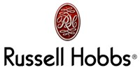russell-hobbs.jpg