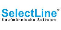 selectLine.jpg
