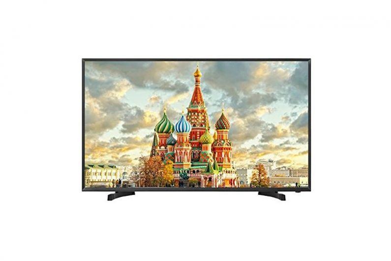 Телевизор Hisense 40M2100C