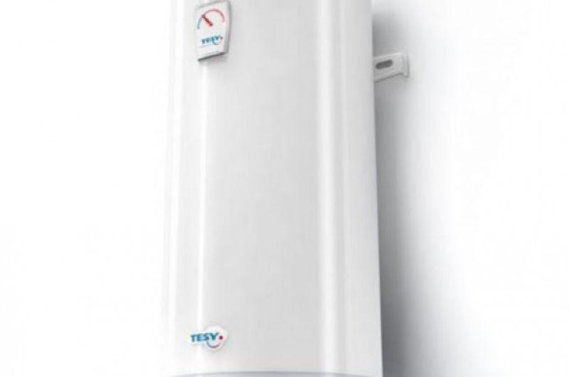 Бойлер TESY 80L GCV 803820 B11 TSRC