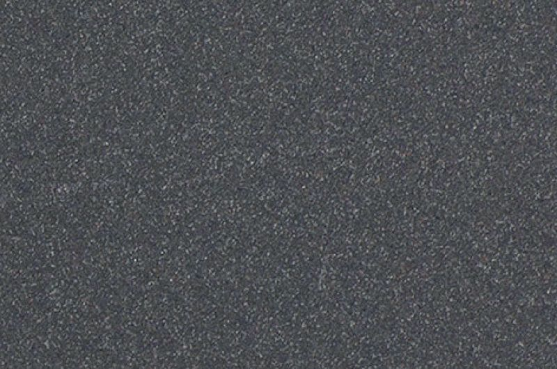 Мивка PYRAGRANITE ALAZIA (100X50) 1B 1D