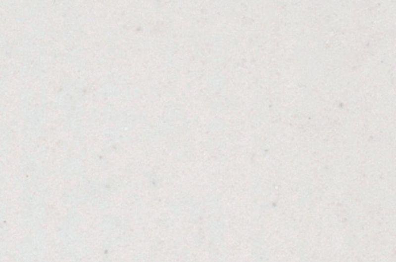 Мивка PYRAGRANITE TETRAGON (40X40) 1B