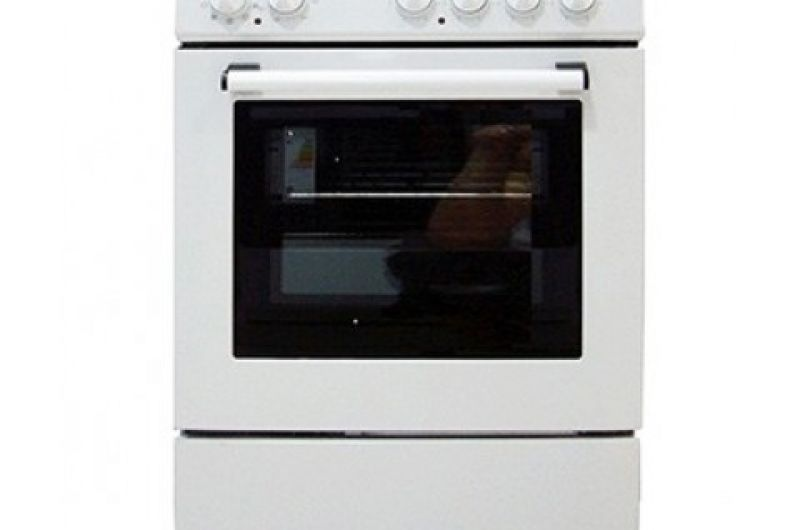 Готварска печка Snaige SEM50 ECO