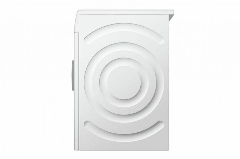 Автоматична пералня BOSCH WAN24161BY