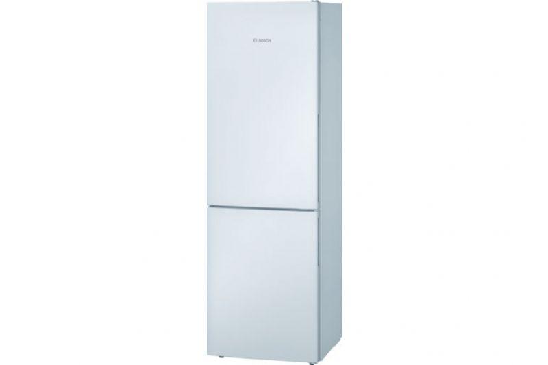 Bosch - KGV36VWEA, енергиен клас Е