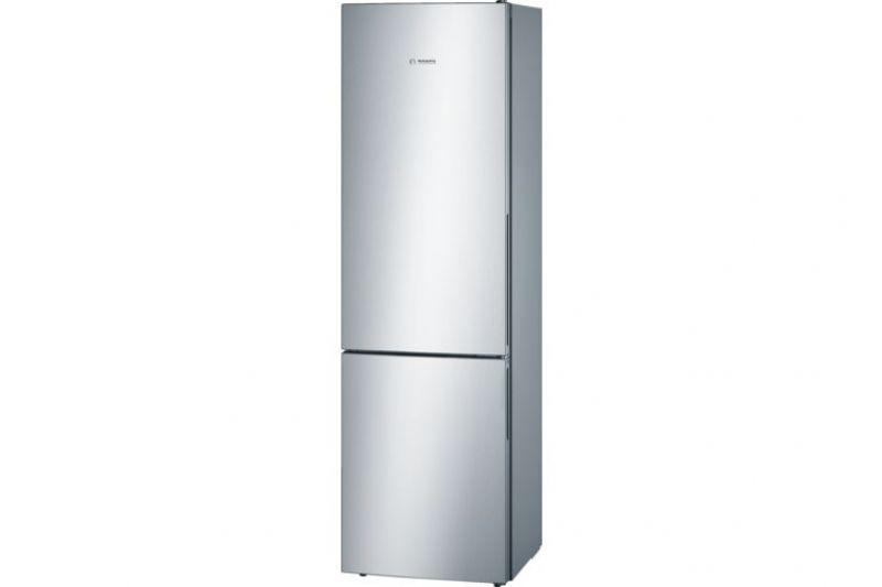 Bosch - KGV39VLEAS, енергиен клас Е