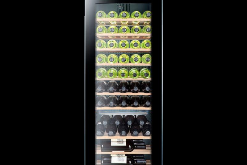 Виноохладител HAIER WS50GA