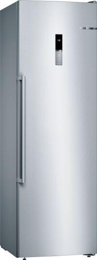 Фризер Bosch GSN36BI3P