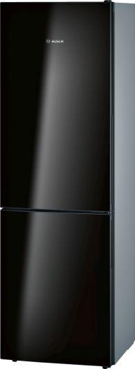 Bosch - KGV36VB32S