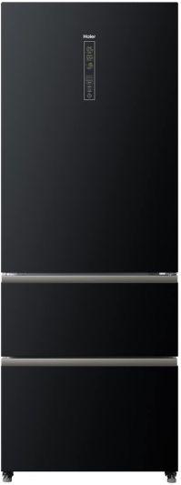 Комбиниран хладилник Haier A3FE742CGBJ