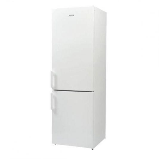 Хладилник Gorenje RK6191AW