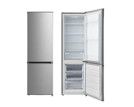 Хладилник с фризер KFK 35411 A2