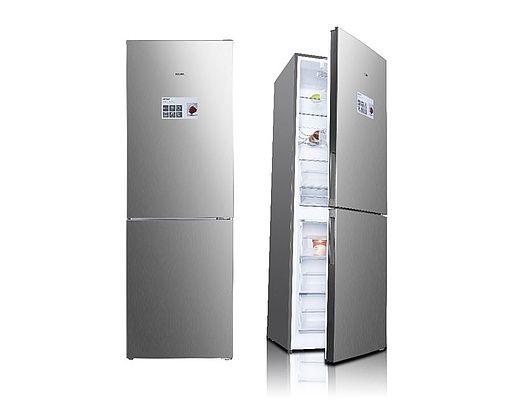 Хладилник с фризер KFK 46411 A3