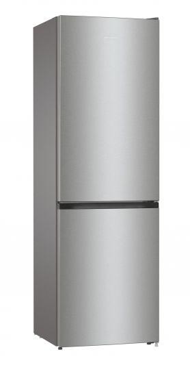 Хладилник с фризер HISENSE RB390N4BC10