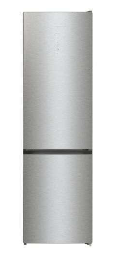 Хладилник фризер Hisense RB434N4BC1
