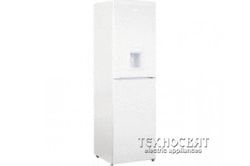 Хладилник BEKO COOL54FDW