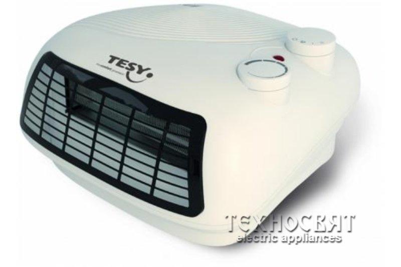 Вентилаторна печка Tesy HL240H