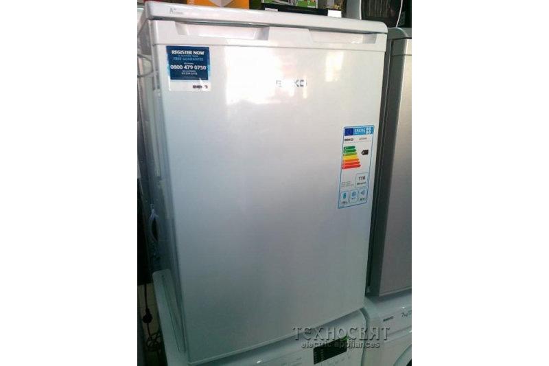 Хладилник Beko LX5053W