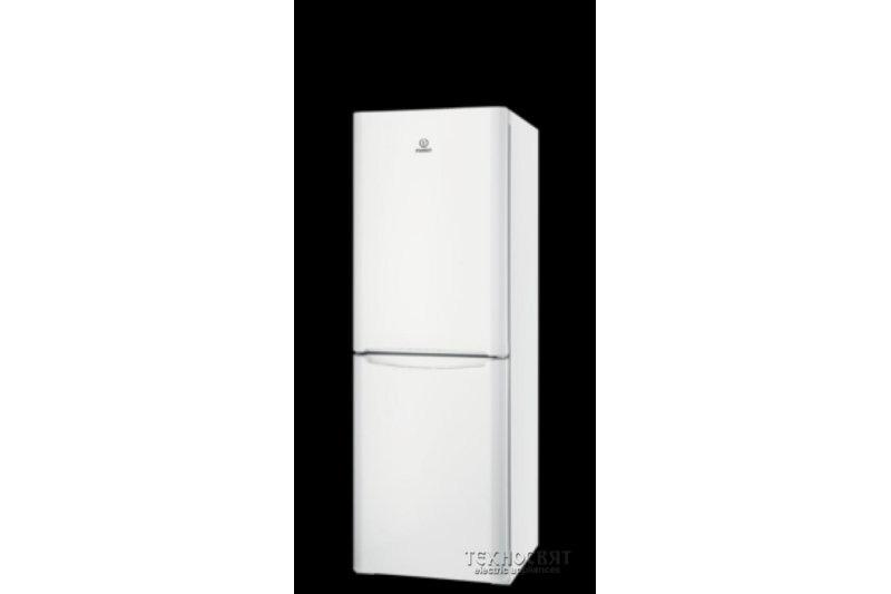 Хладилник Indesit BIAA 12 F