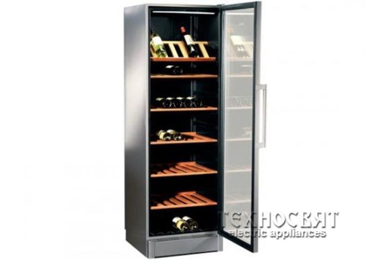 Витрина за вино Bosch KSW38940