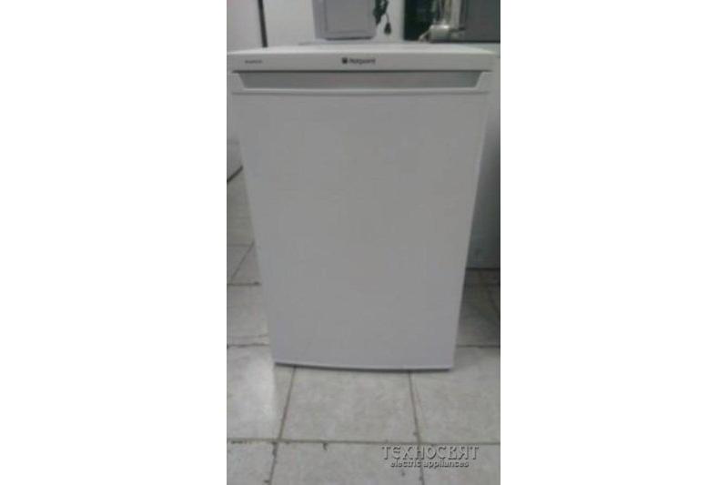 Охладител Hotpoint RLAA22P