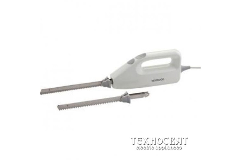 Електрически нож Kenwood KN650