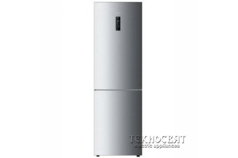 Хладилник Haier  C2FE736CFJ