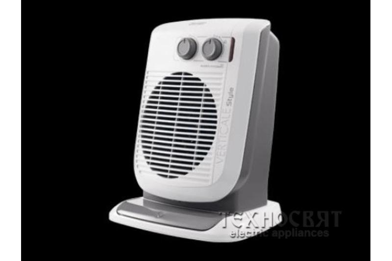 Вентилаторна печка DELONGHI HVF3533B