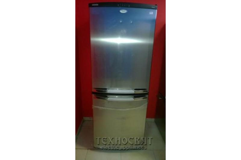 Хладилник с фризер Whirlpool ARC 8110