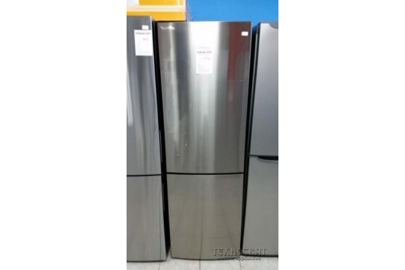 Хладилник фризер Haier CSM837AF