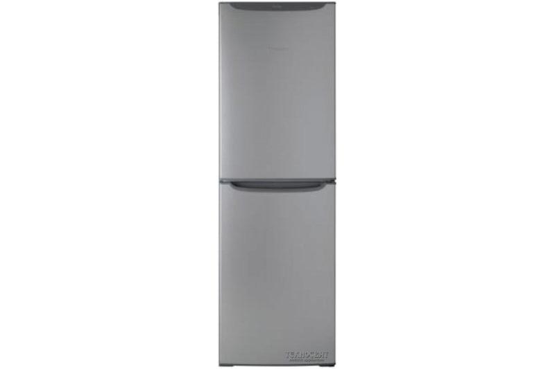 Хладилник фризер Hotpoint RF187M
