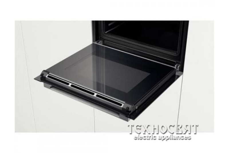Фурна Bosch HBG636ES1