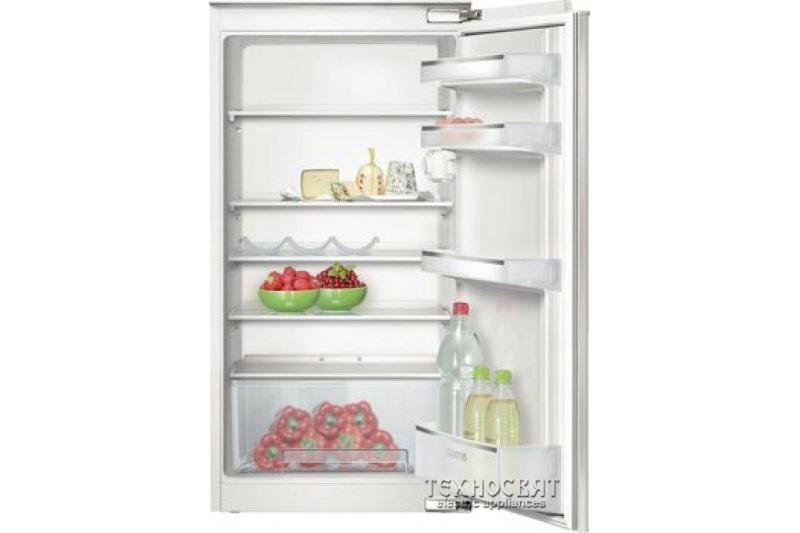 Хладилник за вграждане Siemens KI20RV62