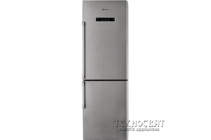 Хладилник KGN 5282 A3+