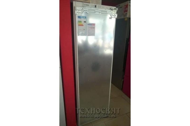 Охладител за вграждане Bosch KIR81AF30