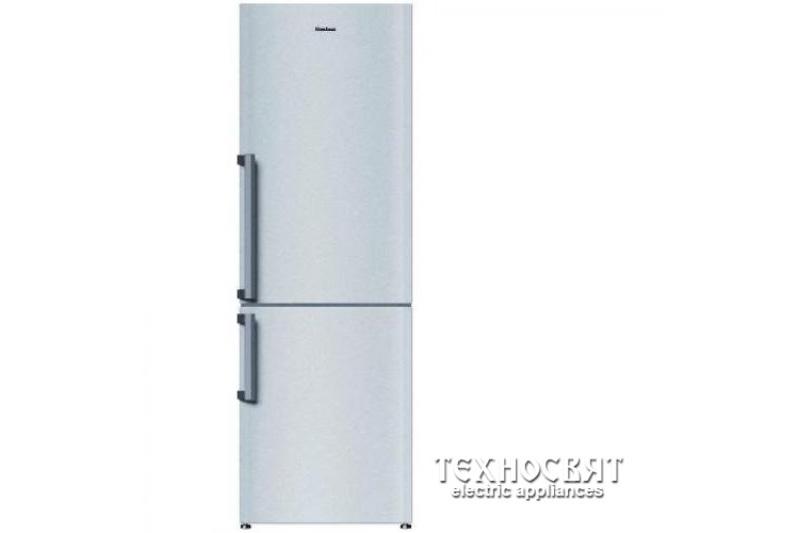 Хладилник Blomberg KSM 9650 X A++