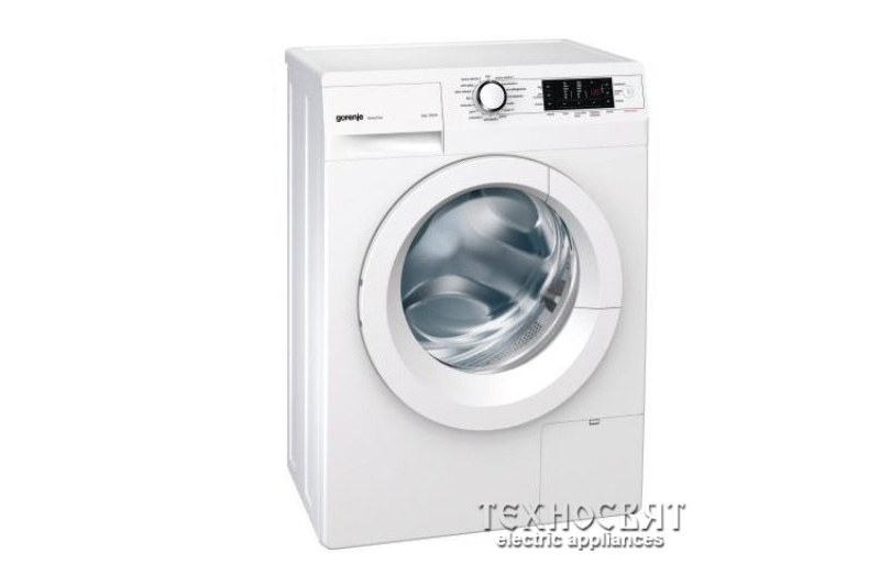 Washing Machines  GORENJE W5523/S