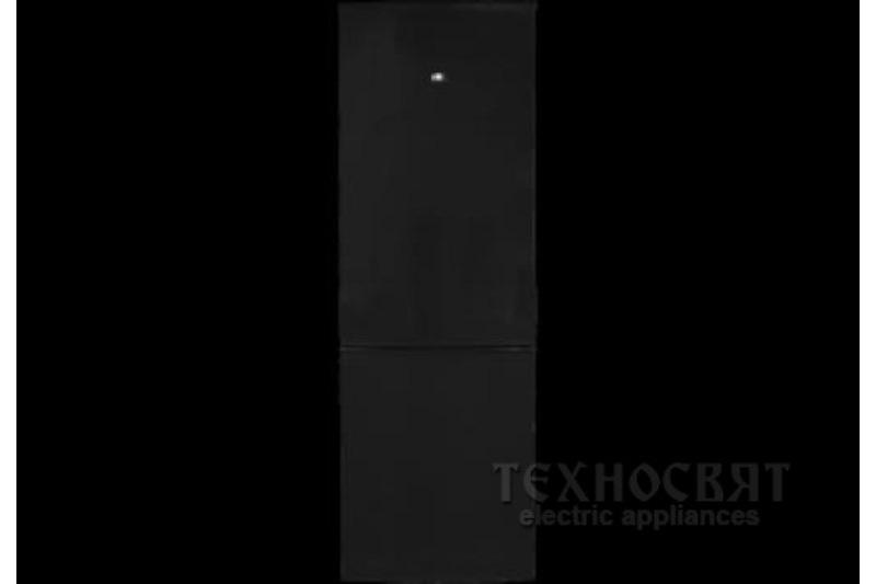 Хладилник OK. OFK 35412 A2