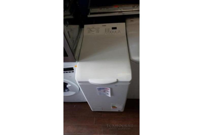 Пералня AEG L60260TL