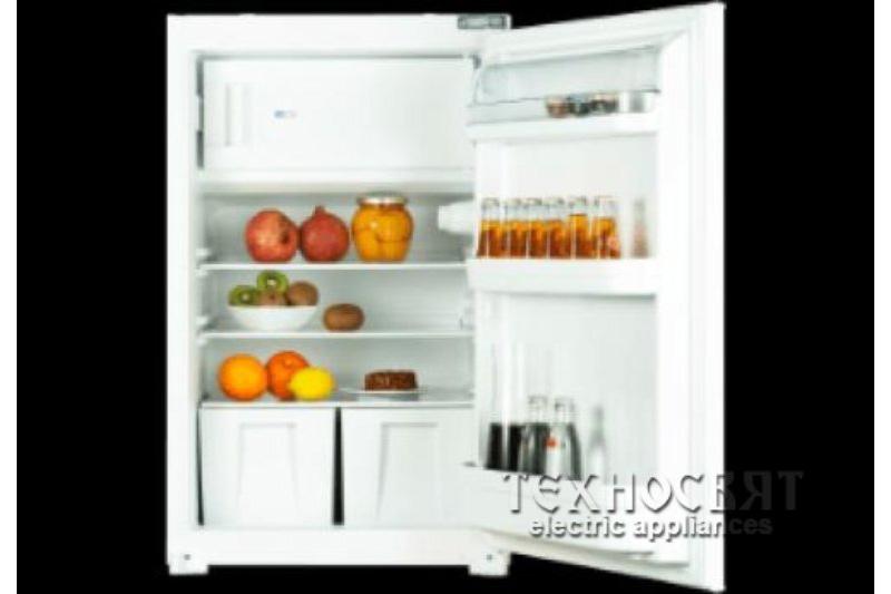 Хладилник OK. OBK 301 A1