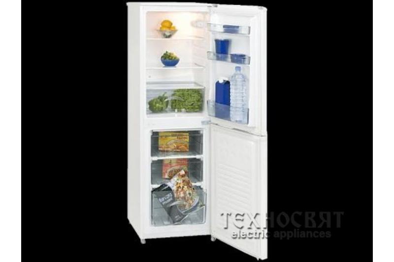 Хладилник OK. OFK 24412