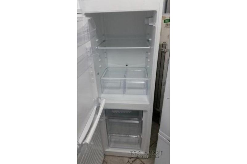 Хладилник фризер Electrolux