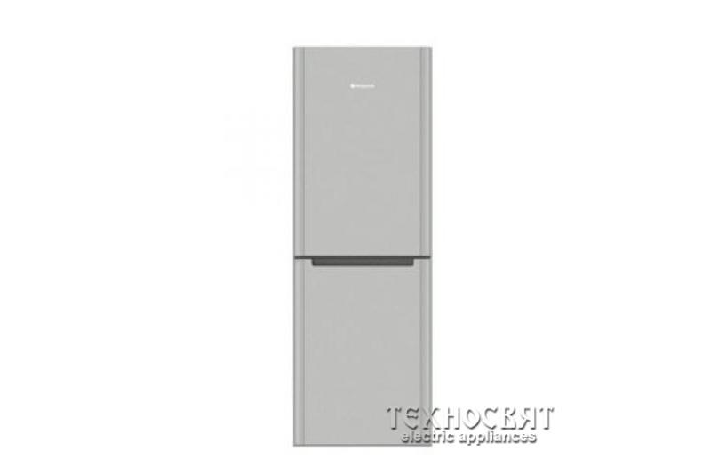 Хладилник фризер Hotpoint FUFL1810