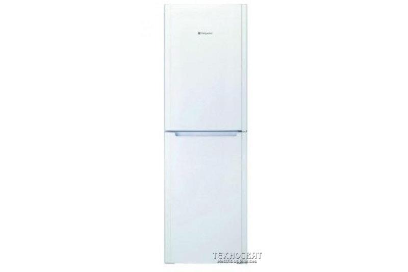 Хладилник фризер Hotpoint FUFL2010
