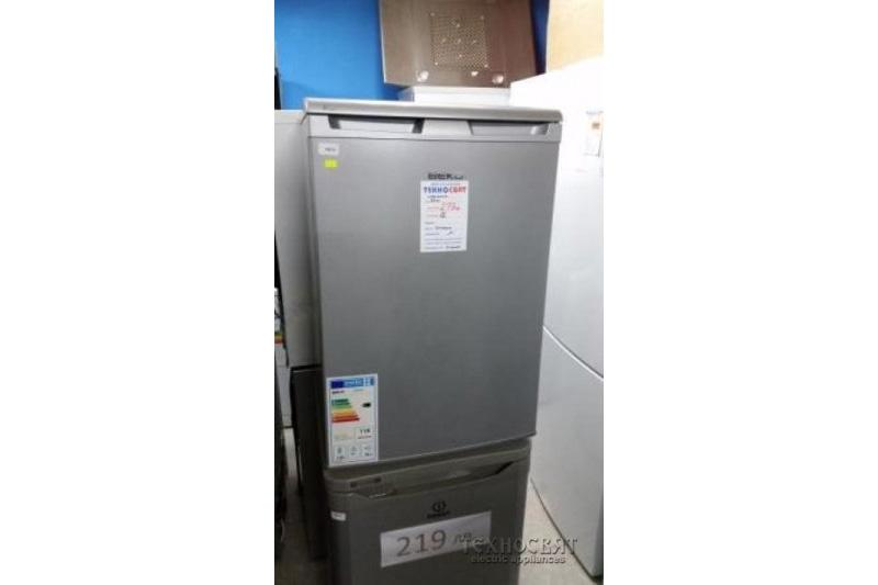 Хладилник  Beko LX5053S