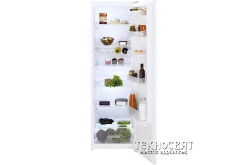 Хладилник  Beko BL77